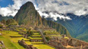meilleurs endroits en Amerique du Sud