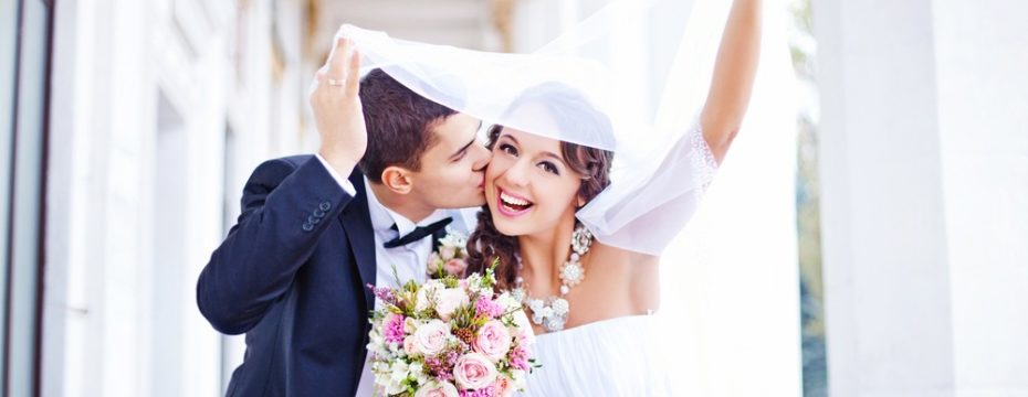 coutumes de mariage les plus curieuses au monde
