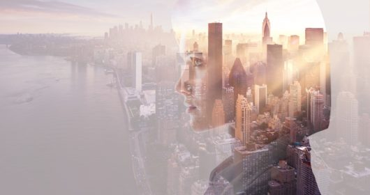 villes les plus peuplees au monde