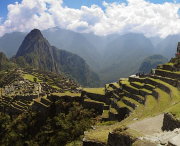 Quand partir au Pérou