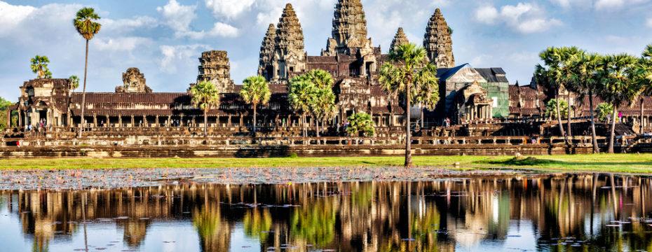 sites du patrimoine mondial
