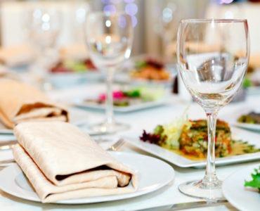 restaurants avec étoiles Michelin
