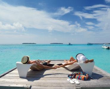 pratiquer un tourisme responsable