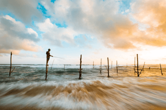 les plus belles plages