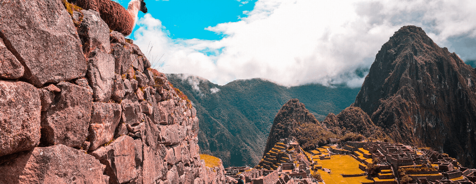 Vous avez envie de partir en voyage en Amérique centrale? 7 conseils à suivre