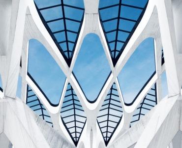 les bâtiments les plus modernes du monde