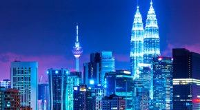 Quand partir en Malaisie