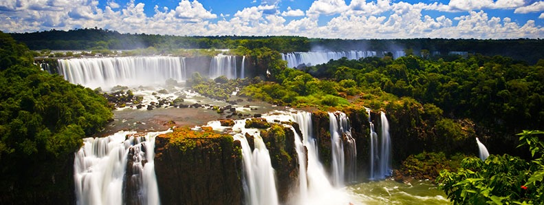 post-blog-Iguazu-falls-argentina-01