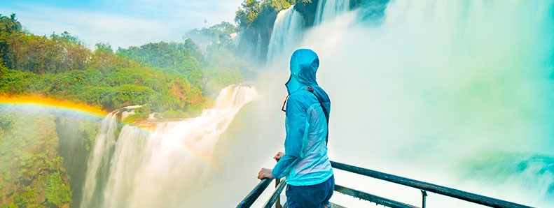 post-blog-Iguazu-falls-argentina-02