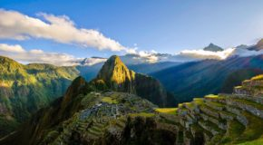 Discover the Incan empire with an unforgettable trip to Peru, trip to Peru, trip to Peru