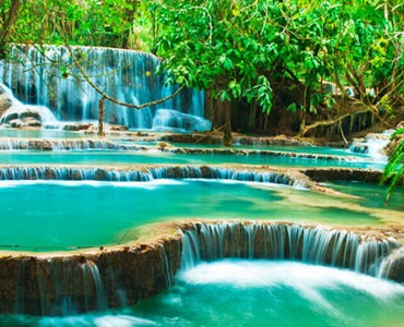 what to see in laos