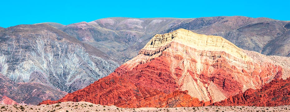 must see places in Argentina