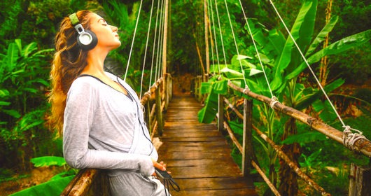 Best travel songs that you need to add to your travel play list