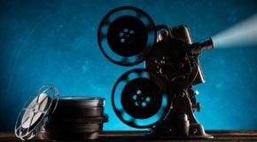11 travel movies that will make you travel around de world