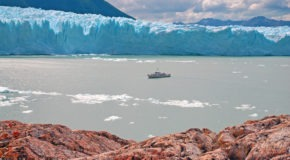 places to visit in Patagonia Argentina