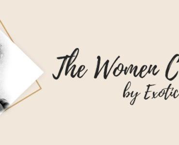 the women challenge
