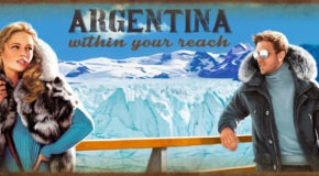 best time to visit Argentina