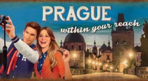 when to travel to Czech Republic