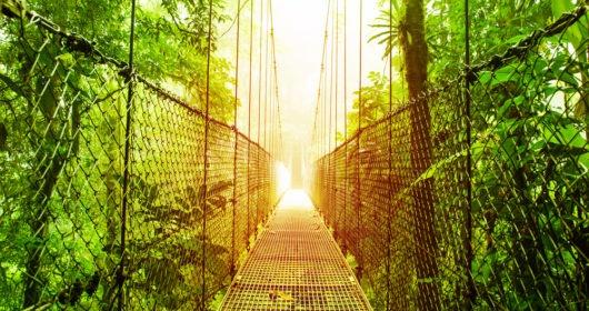 Four tips for choosing a travel destination