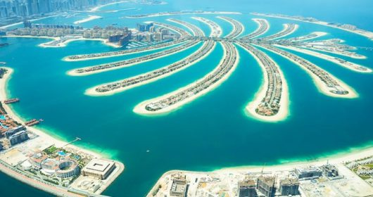 the most expensive holiday destinations