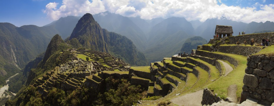 what to see in cusco