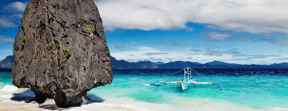 The best things to do in the Philippines
