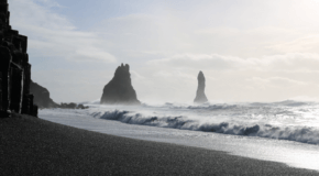 Iceland: where can I go on holiday?