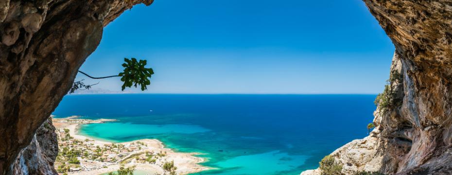 Crete: Best greek islands