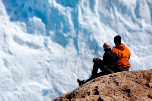 Patagonia Landscapes