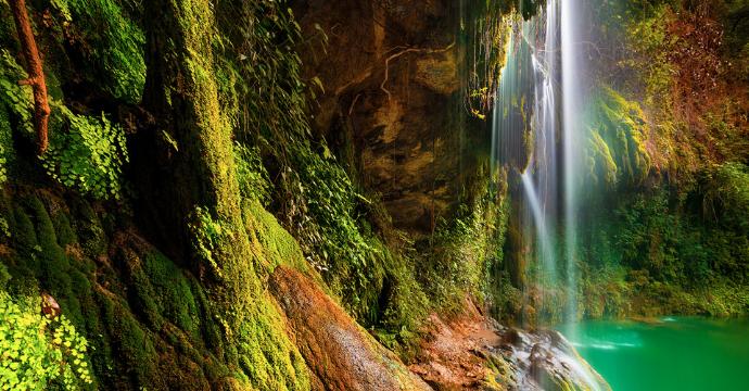 Costa Rica: summer holiday destinations