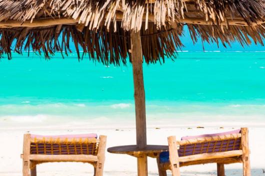 Best summer holiday destinations