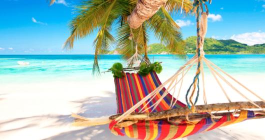 Best beaches in Europe