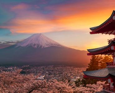 Japan: Black Friday holiday deals 2021