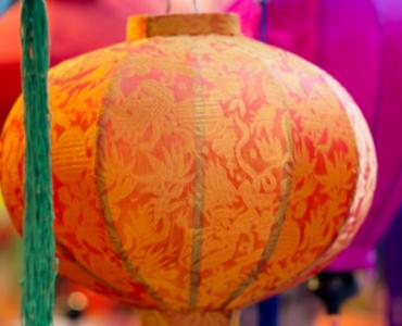 Autumn festivals around the world