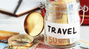 low cost holidays: travel for less!