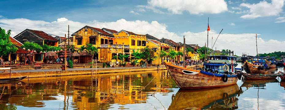 Hoi An: Vietnam's most charming city - Exoticca Blog
