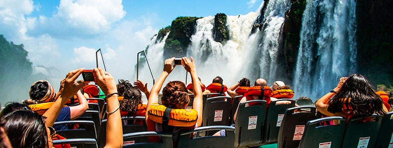post-blog-Iguazu-falls-argentina-05