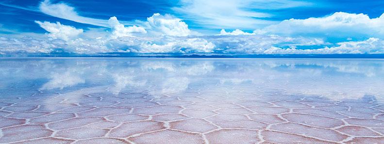 Bolivia S Magical Salt Flats Exoticca Blog