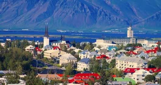 Travel-to-Reykjavik-What-to-visit-in-Reykjavik-800x360