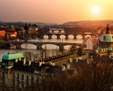 cheapest destinations in Europe