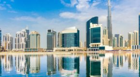 curiosities of Dubai