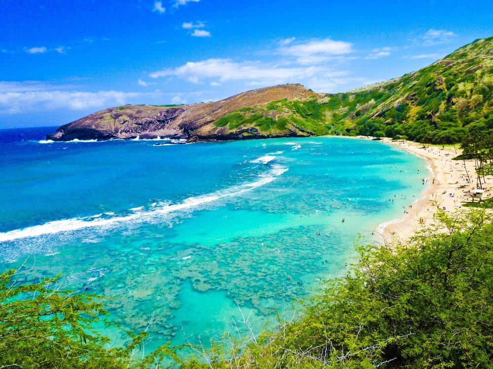 https://www.exoticca.com/us/blog/wp-content/uploads/2019/05/The-12-most-spectacular-beaches-in-hawaii-that-you-cannot-miss.jpg