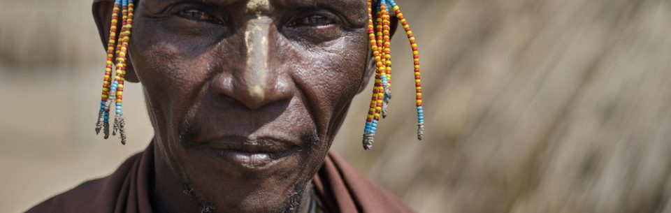 4 Ethiopian tribes   You will be fascinated by their way of life and their traditions
