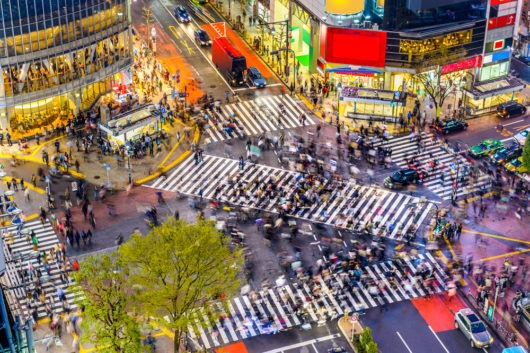 most-populated-cities-in-the-world-that-you-should-visit