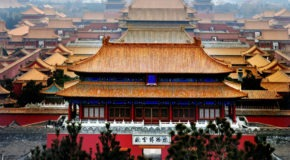 12-things-to-do-in-beijing