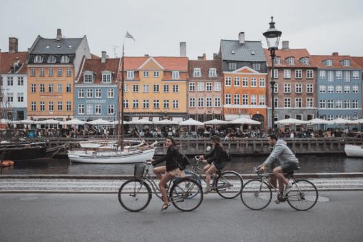 top-five-sustainable-cities