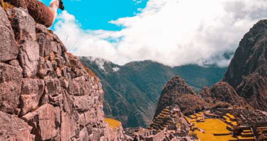 Essential Tips For Travelling Around South America