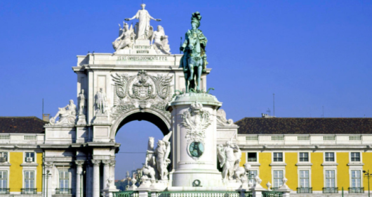 best time to visit Portugal